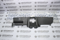 FORD FOCUS PANEL ÜST BAKALİTİ 2001-2005 2M51-16613-AC